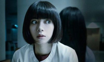 Sadako | Novo filme da franquia The Ring ganha trailer oficial