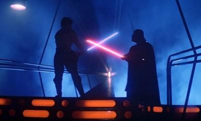 Star Wars | Conheça o novo esporte francês com batalhas de sabres de luz