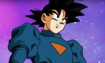 Super Dragon Ball Heroes | Goku retornará diferente no episódio 9