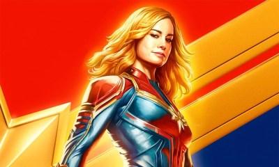 Reboot de X-Men pode impulsionar a aparição de Vampira em 'Capitã Marvel 2'