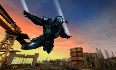Crackdown 2 | Jogo se torna retrocompatível para Xbox One