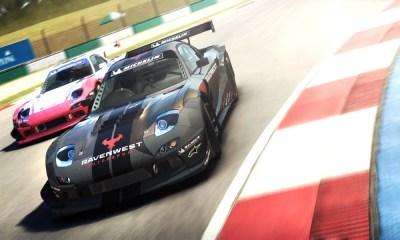 eSports | Automobilismo Virtual rumo aos Jogos Olímpicos