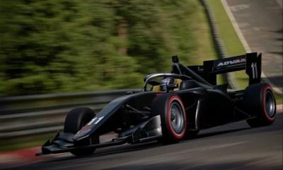 Gran Turismo | Confira os supercarros do pacote de atualização de março