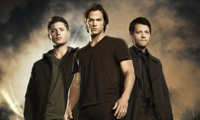Supernatural | Série chegará ao fim na 15ª temporada