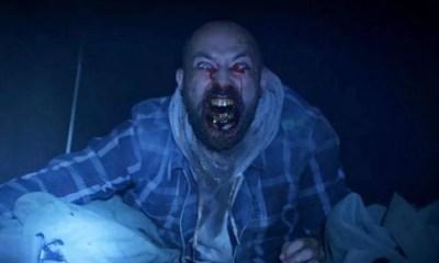 Black Summer | Netflix aposta em apocalipse zumbi em sua nova série