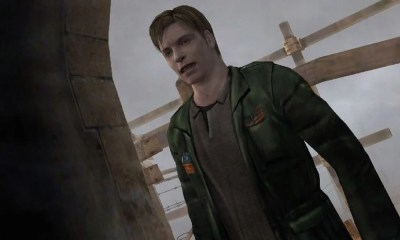 Cenário de Silent Hill 2 é recriado por fã no game Dreams para PS4