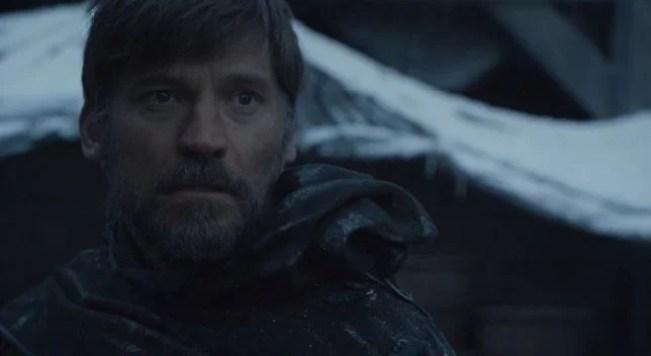 Game of Thrones   O que rolou no primeiro capítulo da temporada final