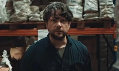 O Mecanismo | 2ª temporada ganha trailer e data de estreia