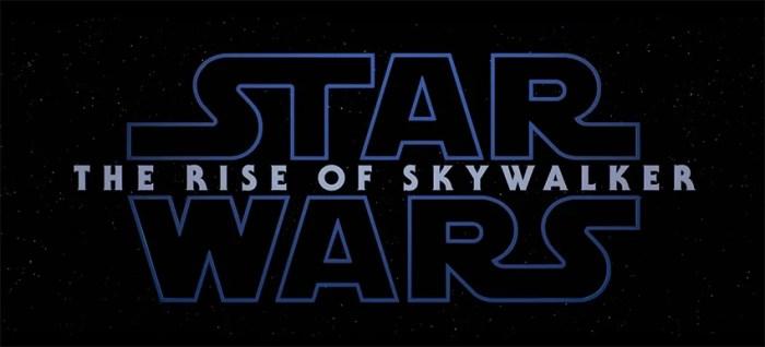 Star Wars: Episódio IX | Lando aparece em 1º teaser e título é revelado