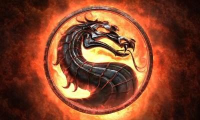 Confirmado! | Filme de Mortal Kombat vai acontecer com James Wan no projeto