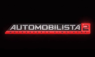 A Reiza Studios lançou o teaser do jogo Automobilista 2