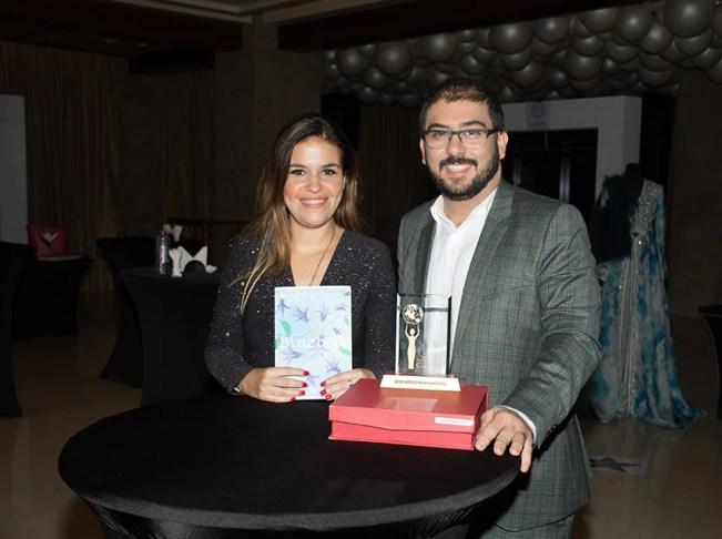Bluebell   Romance com elementos de ficção será lançado no Brasil