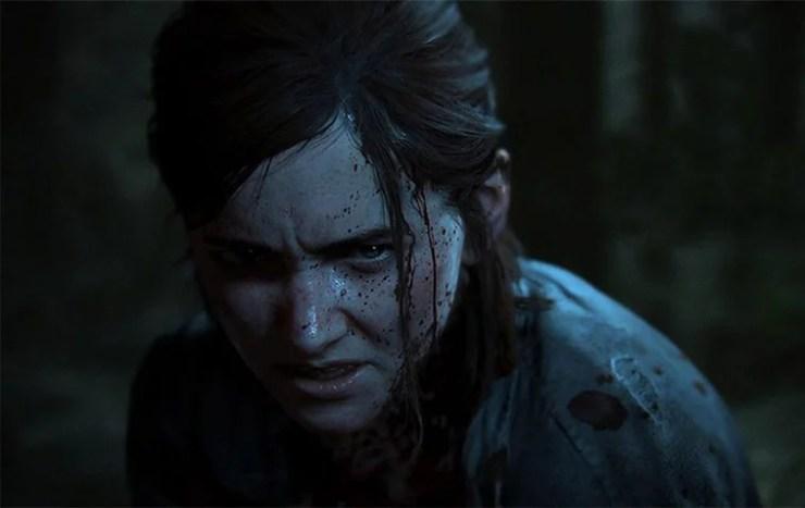 The Last of Us 2: Rumor indica novo trailer com anúncio da data de lançamento