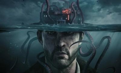 The Sinking City: Game com elementos steampunk ganha novo trailer
