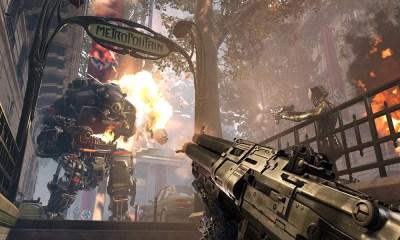 Wolfenstein: Youngblood | Novo jogo da franquia chegará em julho
