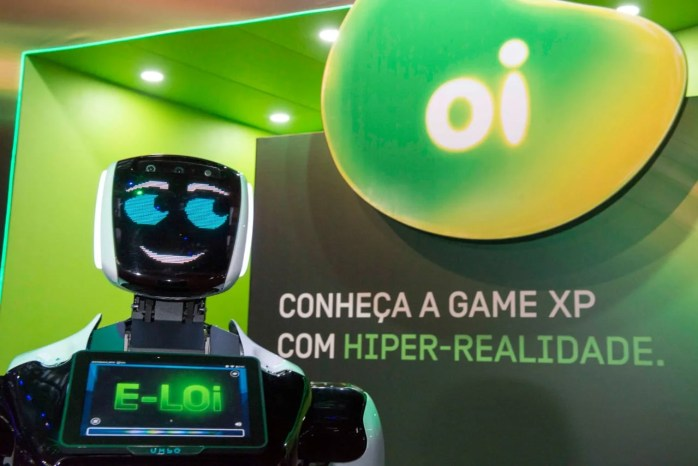 Game XP 2019 | Destaques do 2º dia no primeiro Game Park do mundo