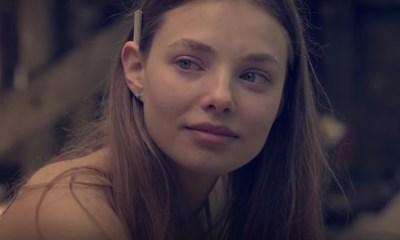 Quem é Você Alasca | Confira o primeiro trailer da série