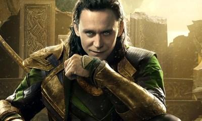 Loki | Saiba mais sobre a nova série da Disney+