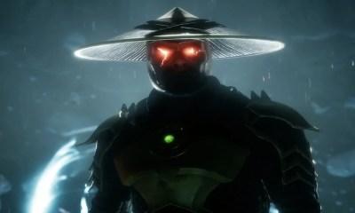 Mortal Kombat | Novo filme terá vários rostos familiares, diz roteirista