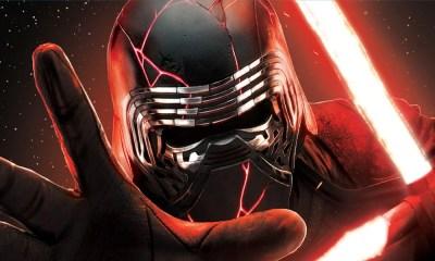 Star Wars | Duração do próximo filme pode ter sido revelada