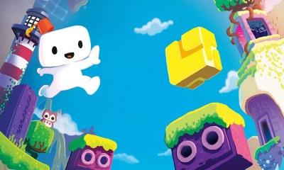 Epic Games | Conheça o jogo gratuito oferecido nesta semana pela loja