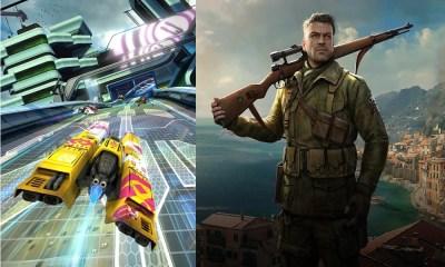 PS Plus | Sony anuncia os jogos gratuitos de agosto