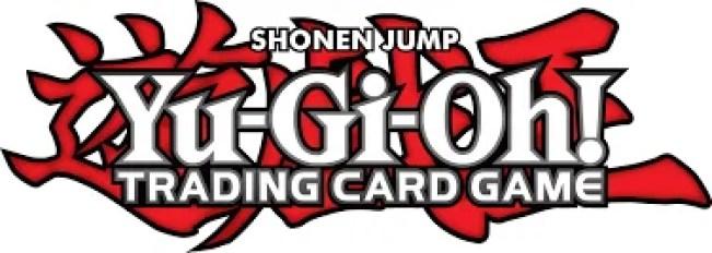 Yu-Gi-Oh! | Campeonato Mundial ocorre esse fim de semana em Berlim