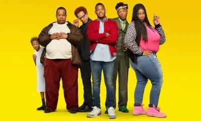 Seis Vezes Confusão | Netflix revela o trailer do novo filme de Marlon Wayans