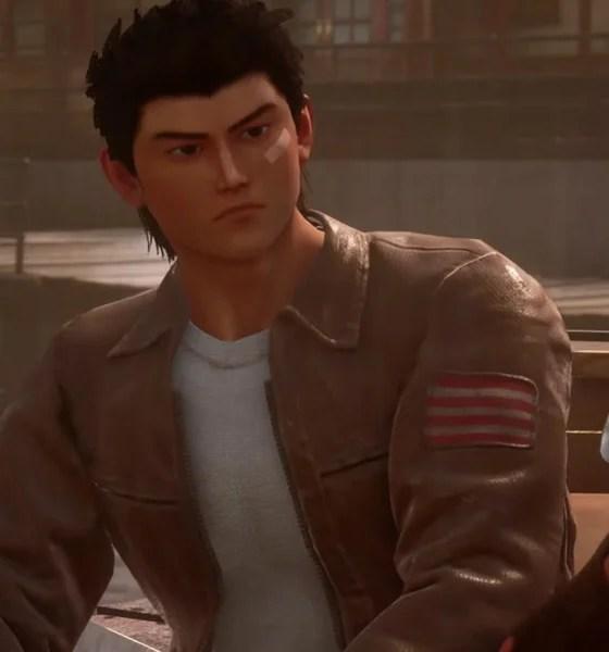 Shenmue 3 ganha novo trailer focado no gameplay. Confira!