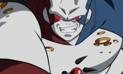 Super Dragon Ball Heroes | Episódio 15 ganha data de estreia