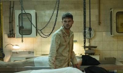Treadstone   Série da franquia 'Jason Bourne' ganha trailer
