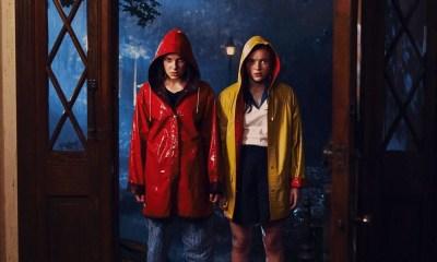 Stranger Things 4 | Confira o teaser da 4ª temporada