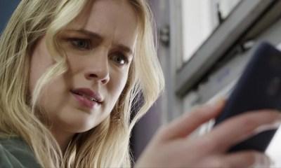 A Hora da Sua Morte | Confira o primeiro trailer do filme com Elizabeth Lail