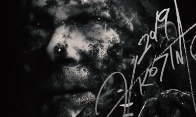 """Kojima avisa: Gameplay de Death Stranding é para """"quem não está convencido"""""""