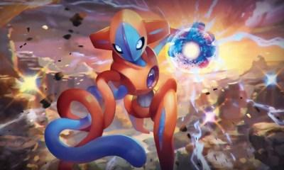 Pokémon GO | Confira as datas das aparições lendárias de setembro