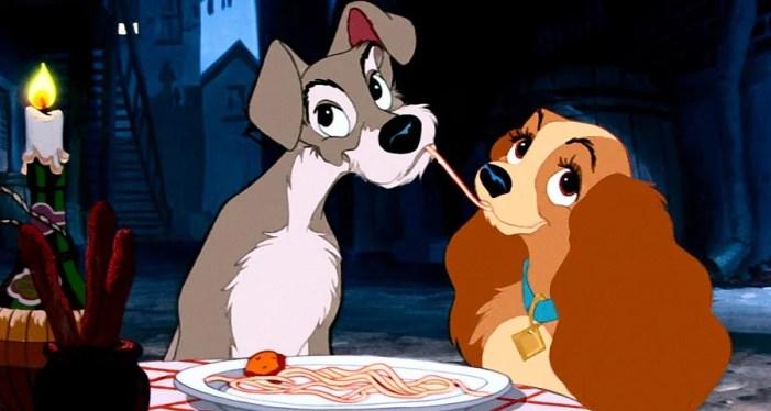 A Dama e o Vagabundo | Disney divulga novo trailer do live-action