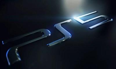PlayStation 5   Sony anuncia lançamento do console para o Natal de 2020