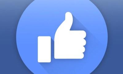 """Facebook cria a """"Casa de Todos os Fãs"""" na CCXP 2019"""
