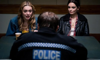 Sex Education   Netflix revela mais detalhes da 2ª temporada. Saiba mais