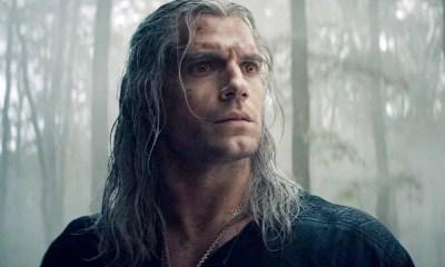 The Witcher | Showrunner rebate críticas injustas e sem fundamento