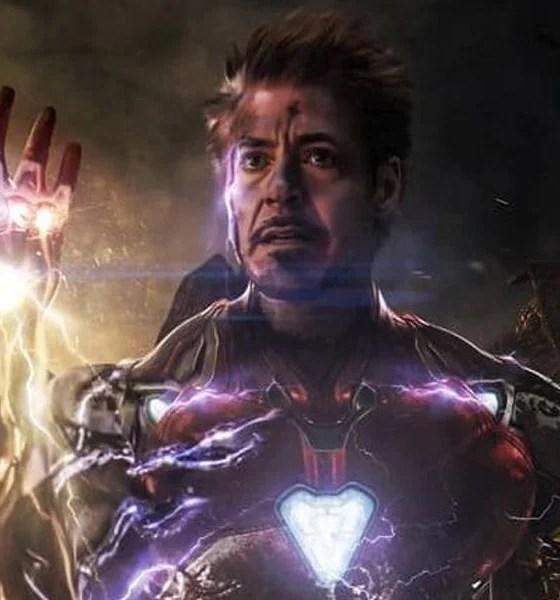 'Vingadores' fora do Oscar de Melhor Filme em 2020 | Injustiça ou sensatez?