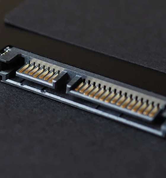 SSD dá novo fôlego a PCs, notebooks e servidores e está alinhado com consumo consciente