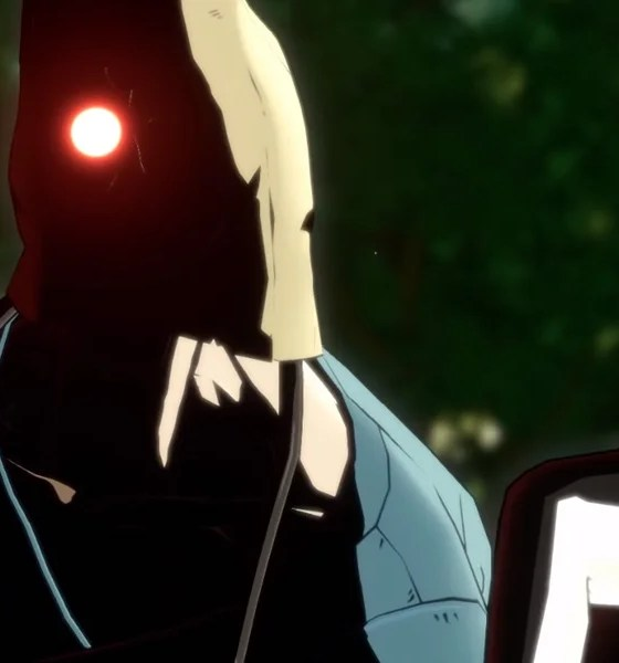 Guilty Gear -STRIVE- | Trailer revela gameplay do personagem Faust