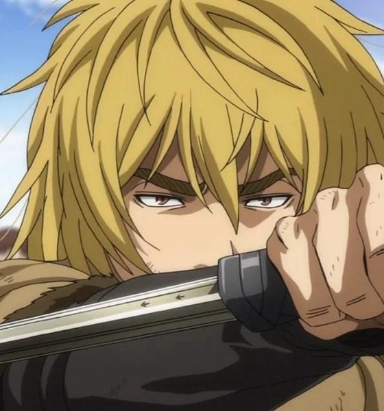 Raio-x de Vinland Saga | Saiba tudo sobre o anime viking que está virando sucesso