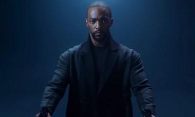 Altered Carbon | Netflix revela data de estreia da 2ª temporada em novo teaser