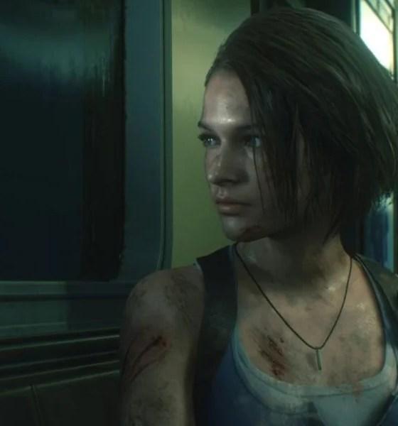 Resident Evil 3 | Remake ganha trailer com dublagem brasileira