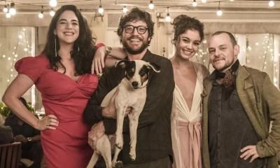 Globoplay | Confira as novidades de abril que chegam à plataforma