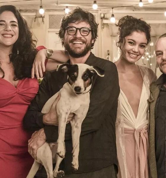 Globoplay   Confira as novidades de abril que chegam à plataforma