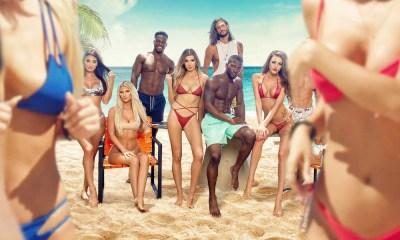 Brincando com Fogo | Reality Show da Netflix reúne pessoas sensuais que não podem se relacionar entre si