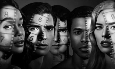 Review TBX | Hollywood: É possível acreditar em finais felizes